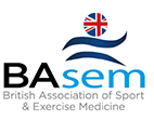 BASEM virtual Spring Conference on 28th May 2021